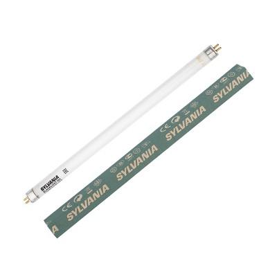 Świetlówka Owadobójcza UV-A 15W T5 30 cm