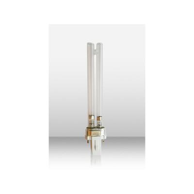 Świetlówka UV-C 9W