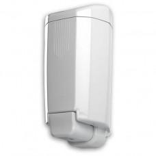 Dozownik mydła w płynie i środków dezynfekcyjnych 1 l MED FANECO