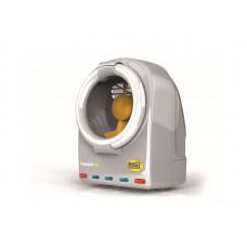 Lampa Wiatrakowa Insectivoro 363G Sterilizer UV-A UV-C