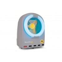 Lampa Owadobójcza Wiatrakowa Insectivoro 368G HACCP