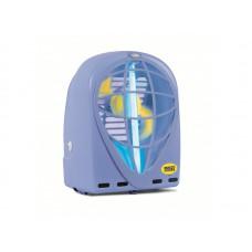 Lampa Owadobójcza Wiatrakowa Kyoto 396A 15W