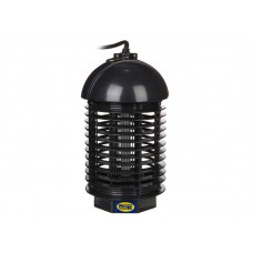 Lampa Rażąca FLY 7103