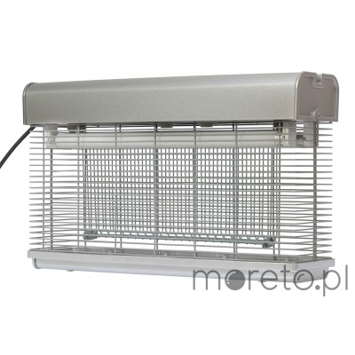 Lampa Owadobójcza Rażąca LUNA 7228 30W