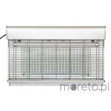 Lampa Owadobójcza Rażąca LUNA 7240 40W