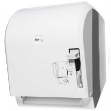Manualny podajnik ręczników w roli POP