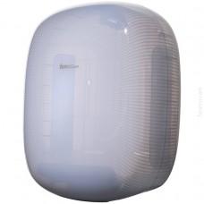 Podajnik ręczników ZZ COSMO biały