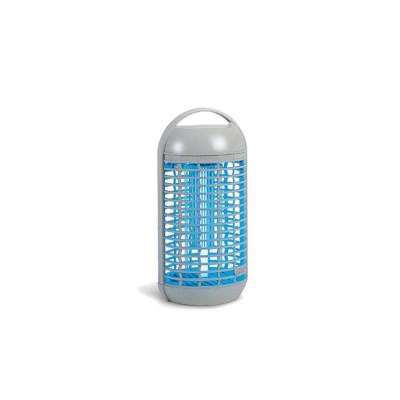 Lampa Rażąca CRI CRI 300N
