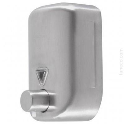 Dozownik mydła w płynie 0,8 l LAB