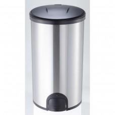 Bezdotykowy automatyczny kosz na śmieci 45 litrów