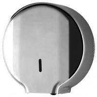 Pojemnik na papier toaletowy EVO