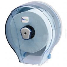 Pojemnik na papier toaletowy JET S