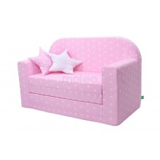 LULANDO Sofa Classic