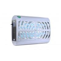 Lampa lepowa DEAL 001 Eco