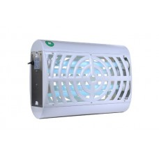 Lampa lepowa DEAL 001 Eco
