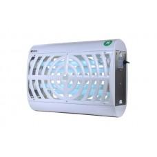 Lampa lepowa DEAL 002