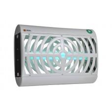 Lampa lepowa DEAL 003 Eco