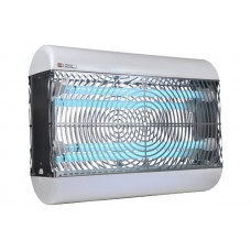 Lampa lepowa I-DEAL 002