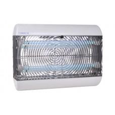 Lampa rażąca/lepowa I-DEAL 001